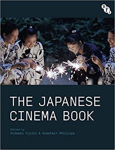 jpcinemabook